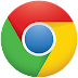 (Program) Download Google Chrome 35.0.1916.17 Dev