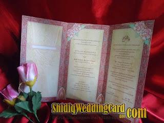 http://www.shidiqweddingcard.com/2013/11/adams-145.html
