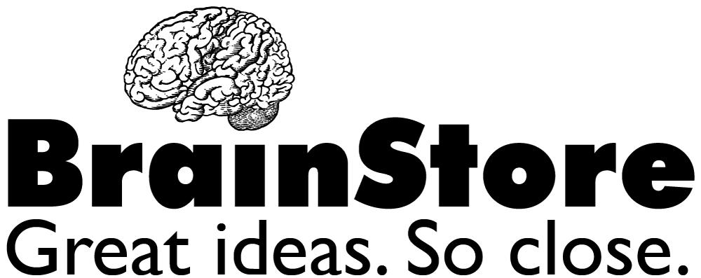 Brain Store Lleida