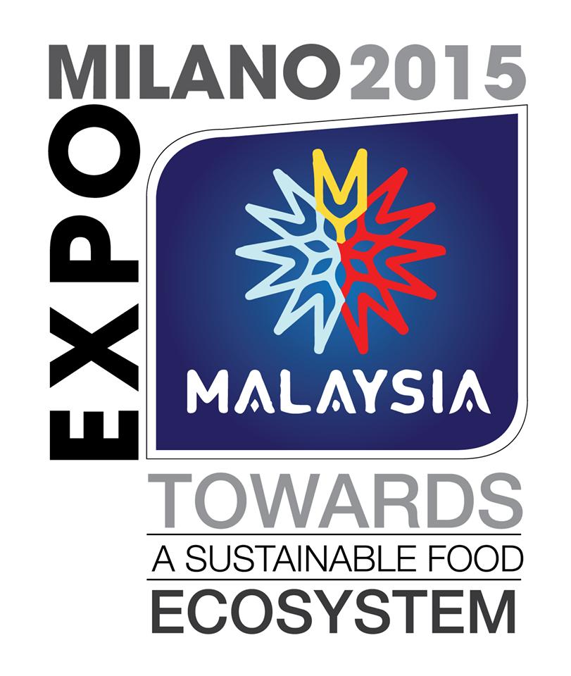 http://www.malaysiapavilion2015.com.my/