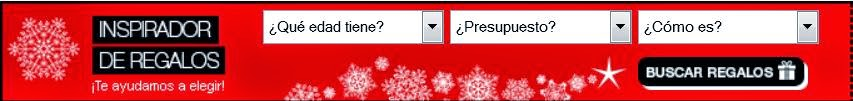 http://www.fnac.es//Guides/es-ES/microsites/navidad_2014/buscador.aspx?filtro=#bl=busqueda1_navidad2014