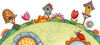 Imagens para decoupage de casinhas de passarinhos