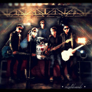 Download Lagu Armada Hargai Aku Mp3