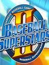 Baseball Superstars II v1.0.0 Android