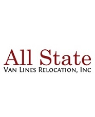 All State Van Lines Relocation