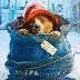 As Aventuras de Paddington: Danilo Gentili da voz ao ursinho no trailer dublado