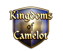 Kingdoms of Camelot Hack Tool