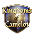 KINGDOM OF CAMELOT HACKS