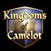 KINGDOM OF CAMELOT HACKS