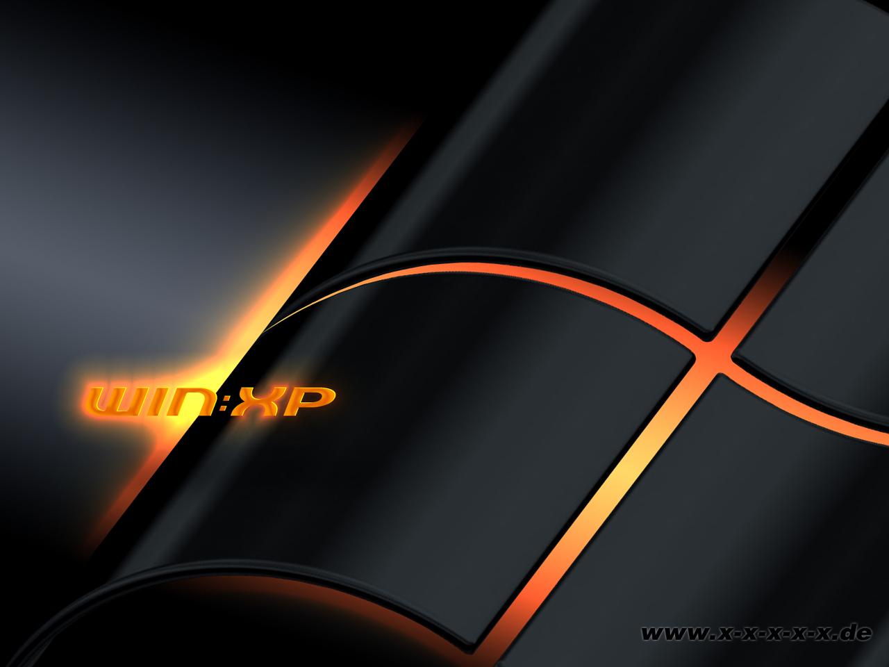 http://3.bp.blogspot.com/-AJaSa5KF7nE/TxJGwT-LXUI/AAAAAAAACtc/Fv_BfyhFMcI/s1600/Pictures+Windows+XP.jpg