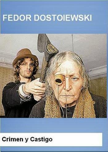 http://3.bp.blogspot.com/-AJdqEatNQ1E/VBr0eSDfGAI/AAAAAAAAB54/6UnXj73HyrQ/s1600/crime-and-punishment.jpg