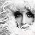 LADAY GAGA ANNOUNCES 'ARTPOP' VOLUME 2