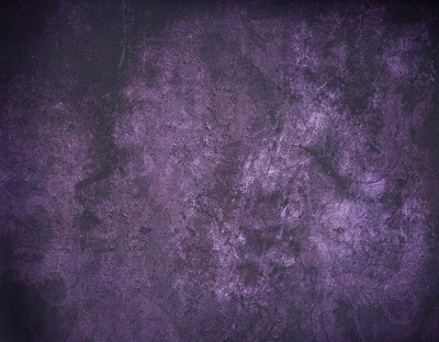 Twitter background  deep purple