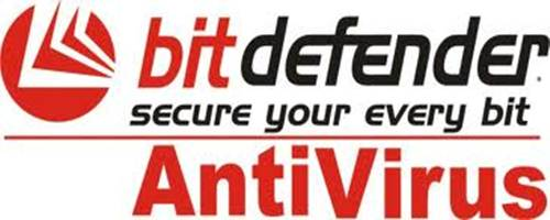 Download Antivirus BitDefender Terbaru 2012