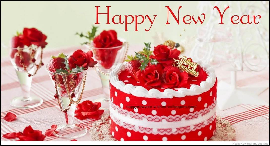 New year 2016 wallpapers wishes happy new year sms in hindi for happy new year sms in hindi for whatsapp status m4hsunfo