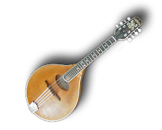 Link's Instrument
