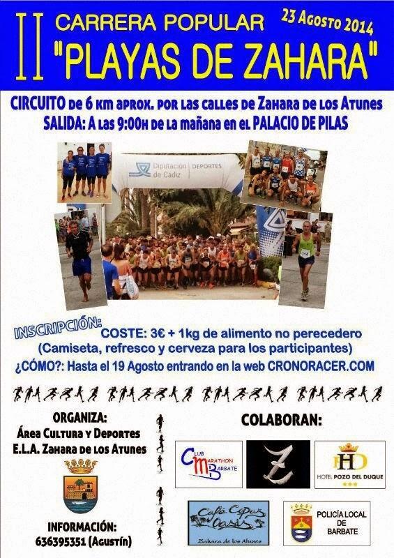 http://www.cronoracer.net/39-carreras/agosto/310-ii-carrera-popular-playas-de-zahara.html