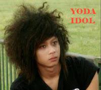 Eliminasi 6 Besar Indonesian Idol, Yoda Keluar? | 5 Besar Indonesian Idol (Spektakuler Show)