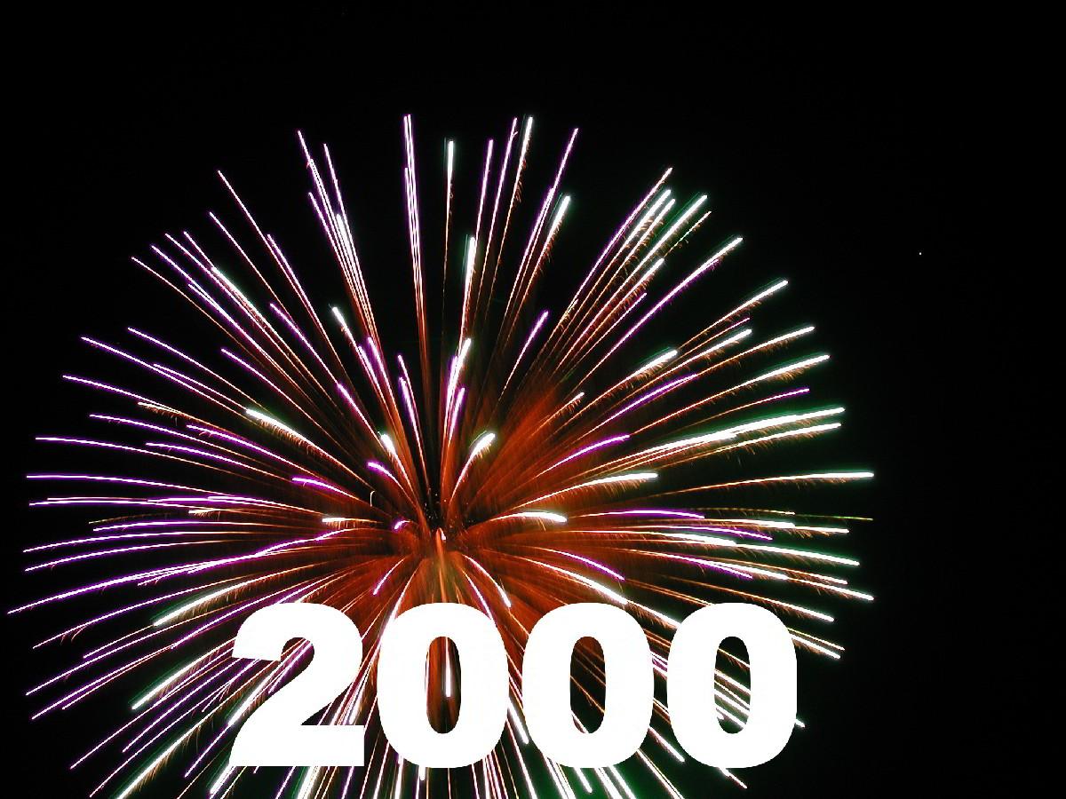 слушать песни 2000 года самые популярные