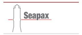Seapax