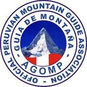 Peruvian Mountain Guides