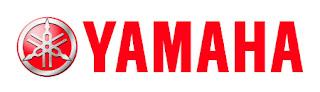 Yamaha yudha depp