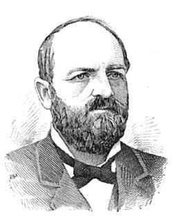 James C. McNeil 1836-1885