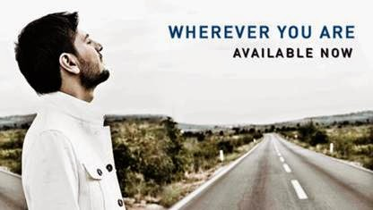 Sami Yusuf - Wherever you are  -  with lyrics