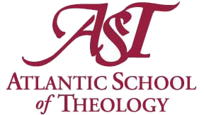 Atlantic School of Theology Library