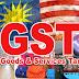 Petanda rakyat sudah mula terima GST