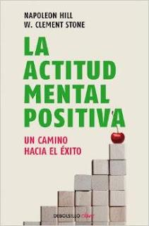 la-actitud-mental-positiva-pdf
