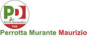 v.Mobile Blog - Perrotta Murante Maurizio