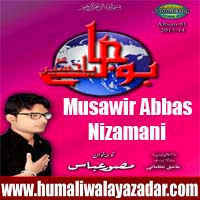 http://ishqehaider.blogspot.com/2013/11/musawir-abbas-nizamani-nohay-2014.html