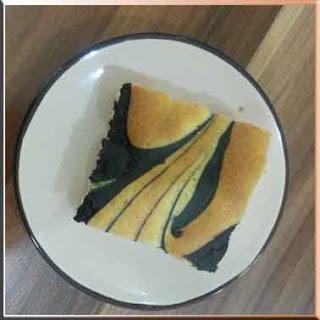 kek tarifi    kek tarifleri    ıslak kek    oktay usta    ıslak kek tarifi    havuçlu kek    kakaolu kek    kolay kek    ağlayan kek    pasta tarifleri