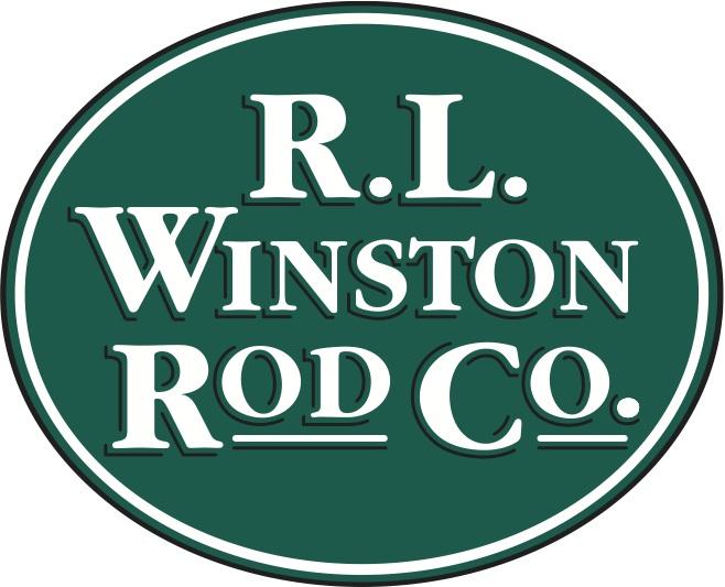 WINSTON PRO ADVISORY MEMBER