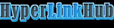 Hyperlink Hub