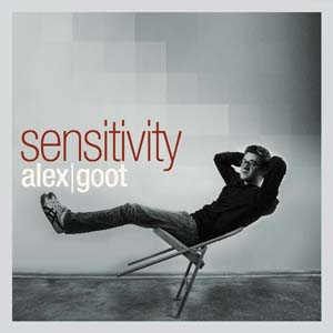 Alex Goot - Sensitivity Lyrics | Letras | Lirik | Tekst | Text | Testo | Paroles - Source: mp3junkyard.blogspot.com