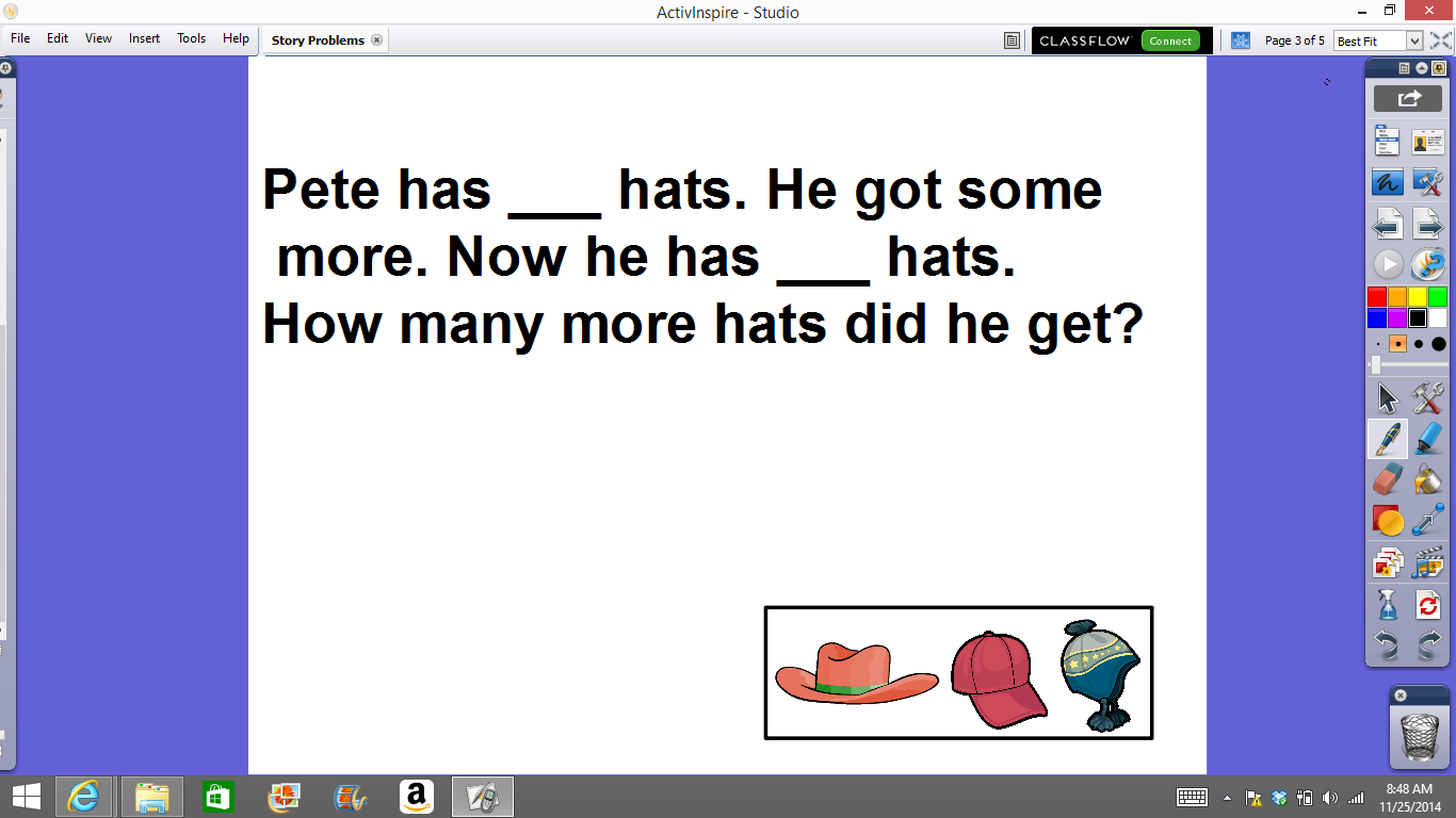 """Search Results for """"First Grade Addition Math Problems That Equal ..."""