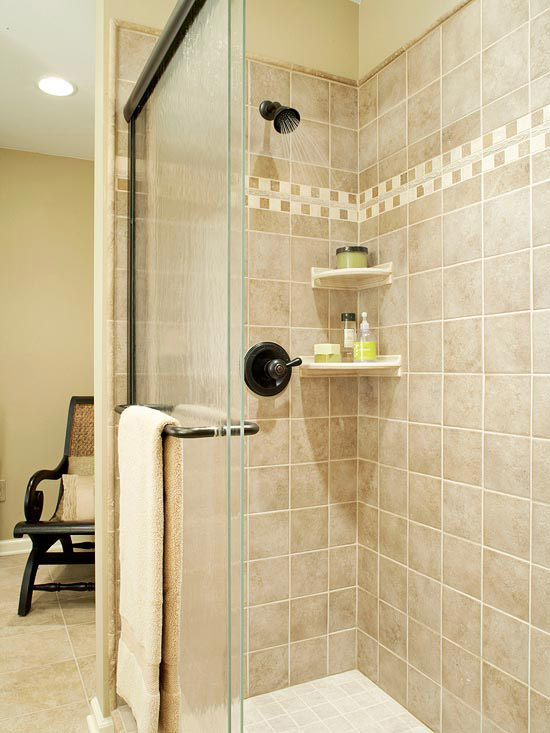 New home interior design low cost bathroom updates Bathroom tile ideas menards