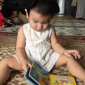 :: My 1st Baby Boo ::