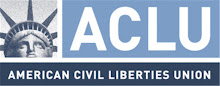 American Civil Liberties Union/ Unión americana de libertades civiles