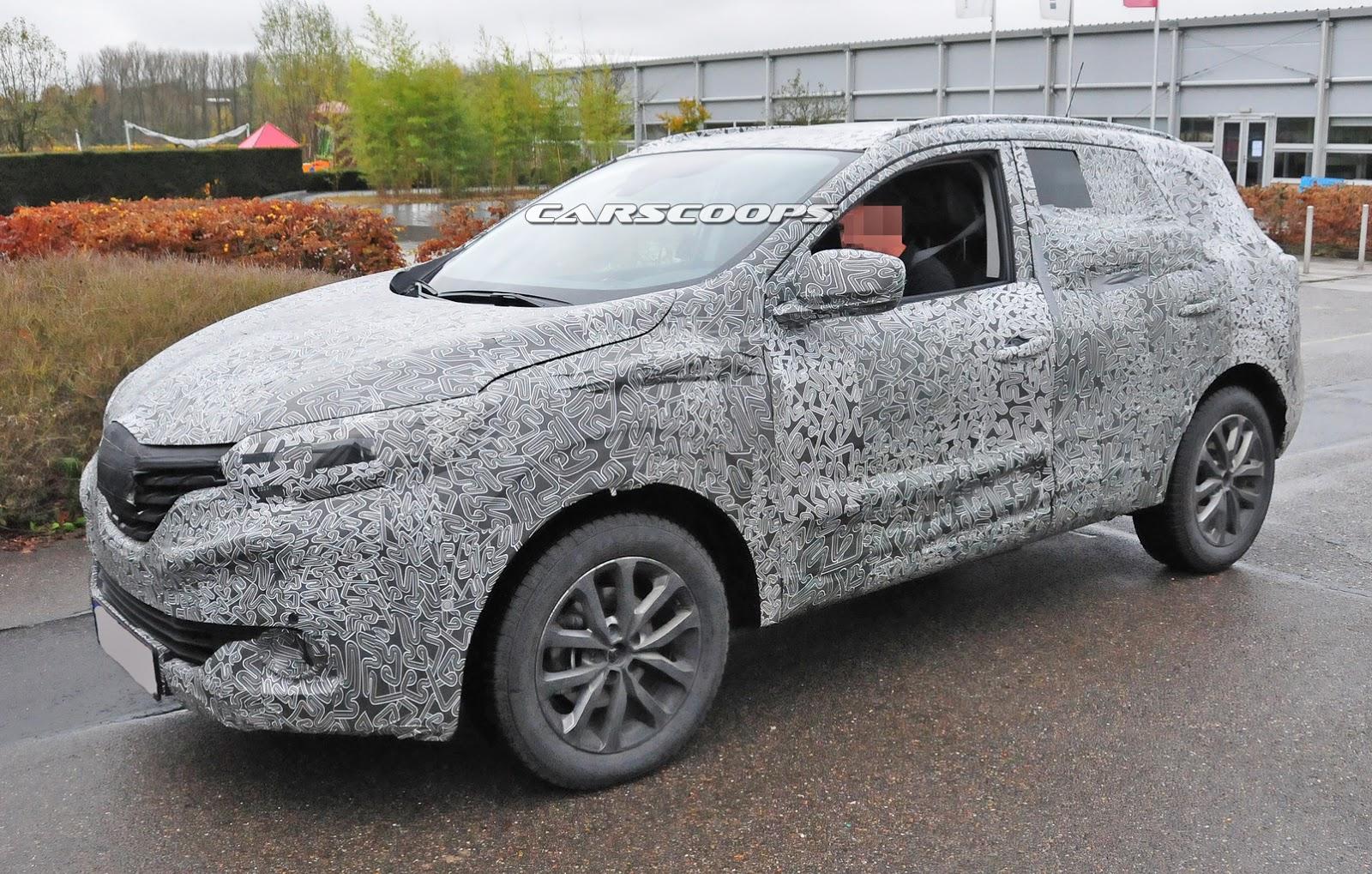 2016-Renault%20Koleos-SUV-3.jpg