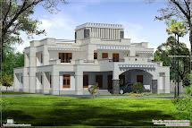 Luxury House Floor Plans 2000 Sq FT