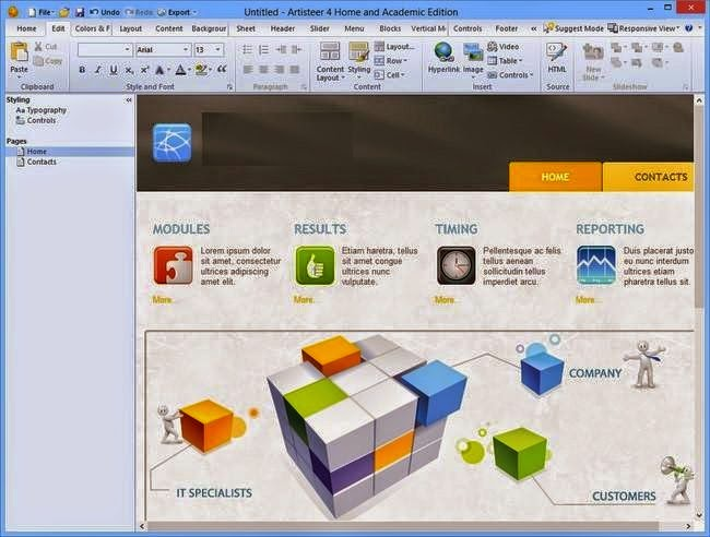 bit version free download artisteer 64 full windows