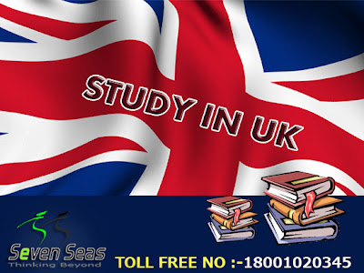 Study in UK, uk Study abroad consultants, study abroad consultant for uk, study abroad consultants, study abroad, Higher studies in UK, Best study abroad consultants, seven seas, seven seas edutech