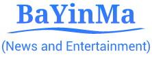 Ba Yin Ma