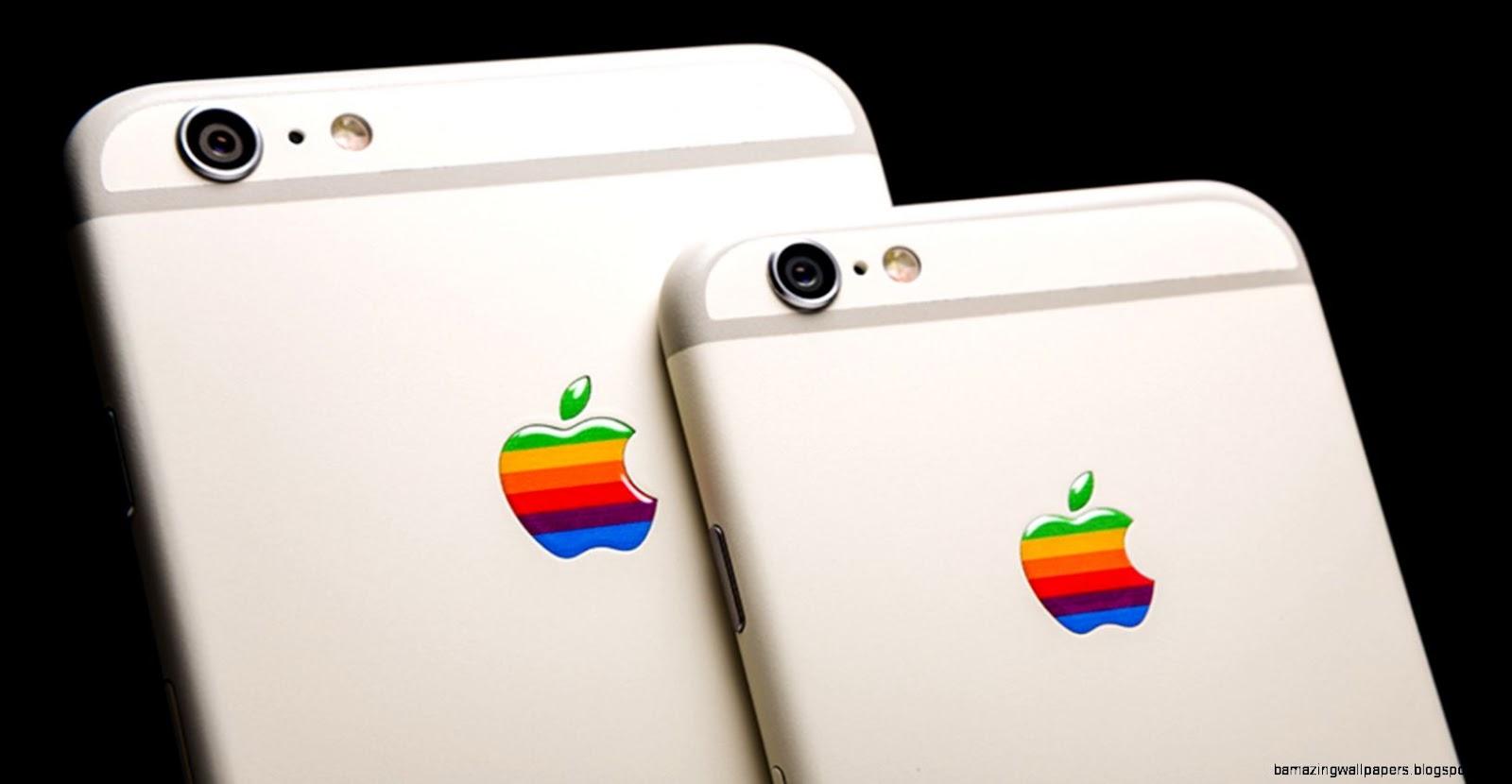 cool apple wallpapers   29874573         Zellox