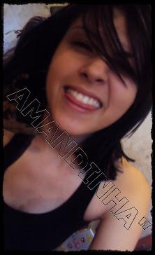 E você, ainda se lembra de como é ter um sorriso sincero?''