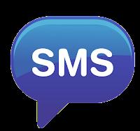 sms gratuito
