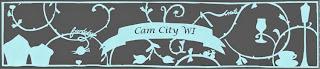 Cam City WI